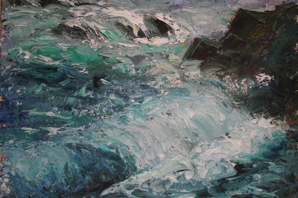 Atlantic_Waves_2_Oil_580x475_800.00